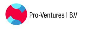 170619_pro_venture.png