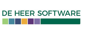 De+Heer+software.jpg