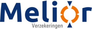 logo_melior_small.png