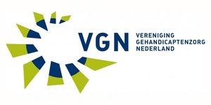 Logo+VGN.jpg