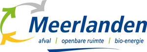 MEERLANDEN+A-O-B+CMYK_logo.jpg