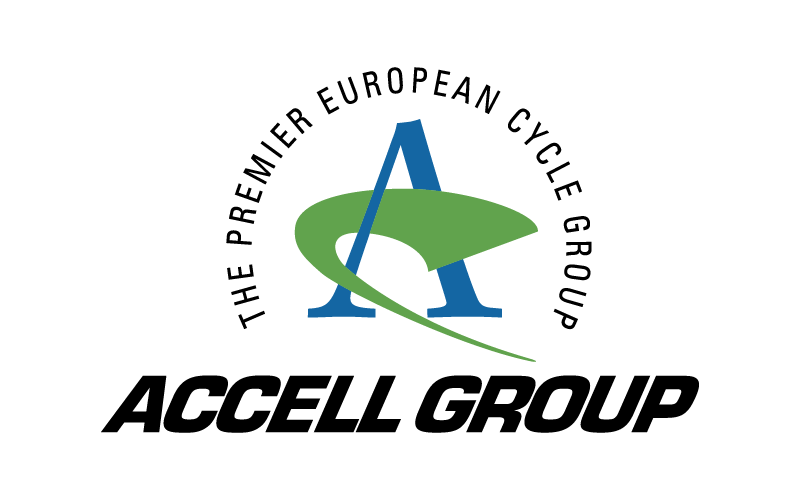 Accell.png