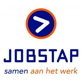 logo Jobstap.jpg