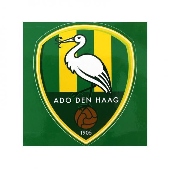 Ado-Den-Haag-logo.jpg