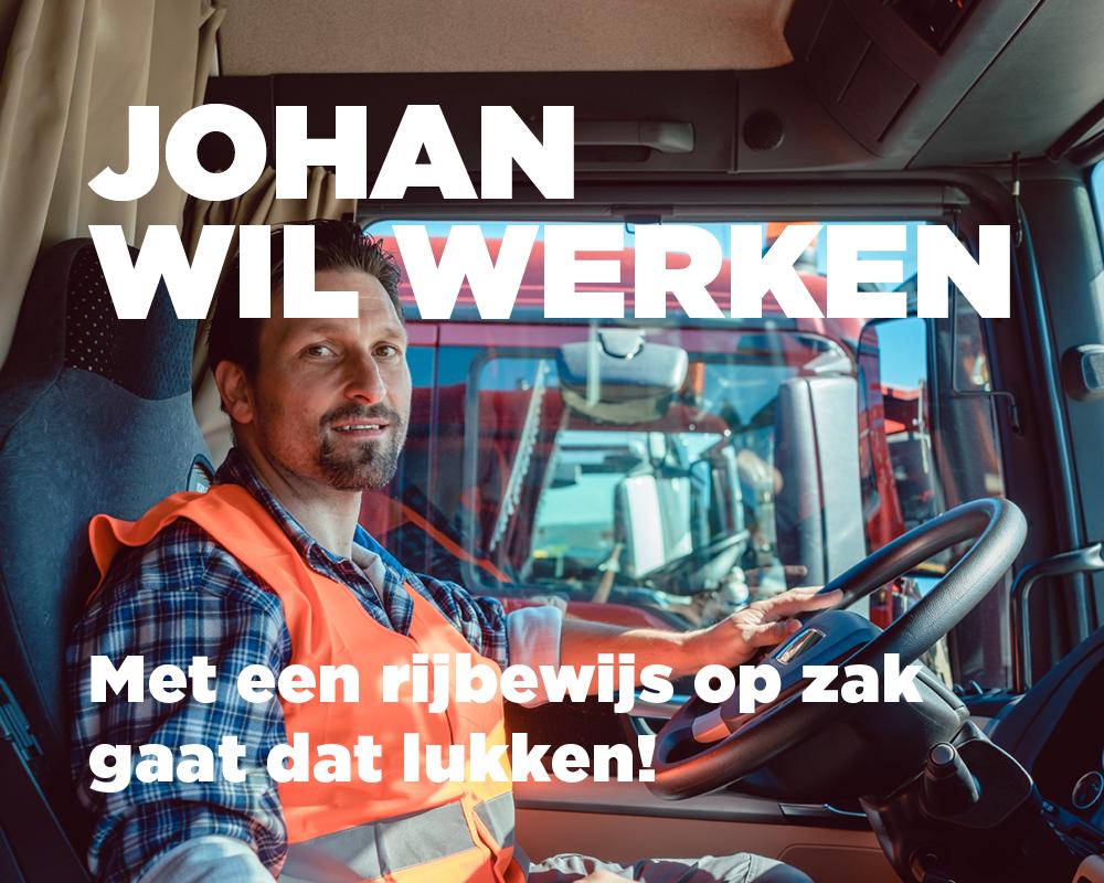 Johan.png