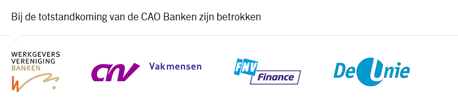 Knipsel 2.PNG