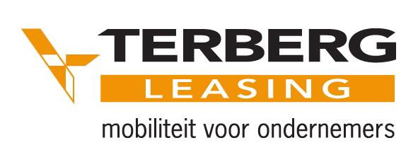 logo terberg.jpg