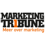 150+150+Marketing-tribune.jpg