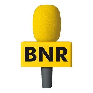 bnr+900+x+900.jpg