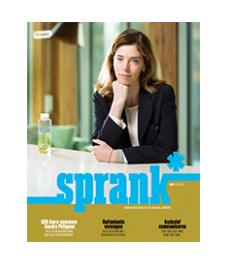 sprank-201902-cover copy.jpg