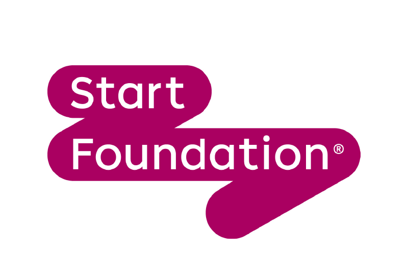 Start Foundation.png