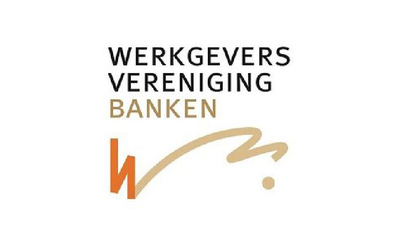 Werkgeversvereniging Banken.png