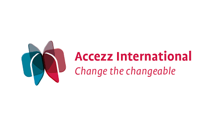 logo accezz int.png