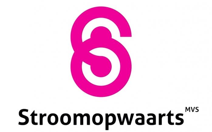 logo stroomopwaarts.png
