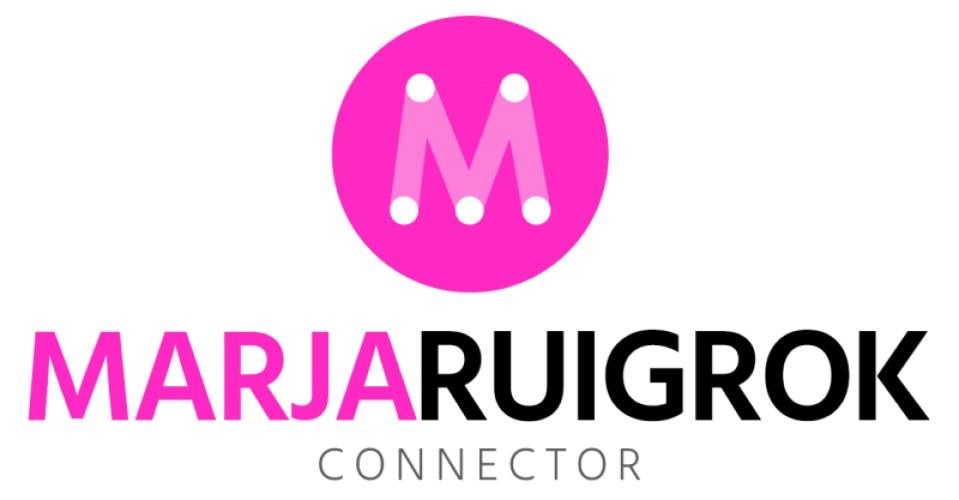 Marja+Ruigrok.jpg