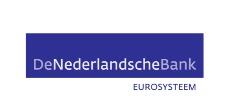 De Nederlandsche Bank.png