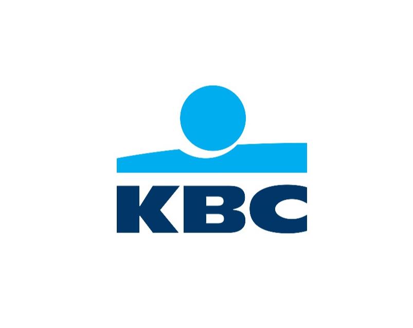 kbc 2.png