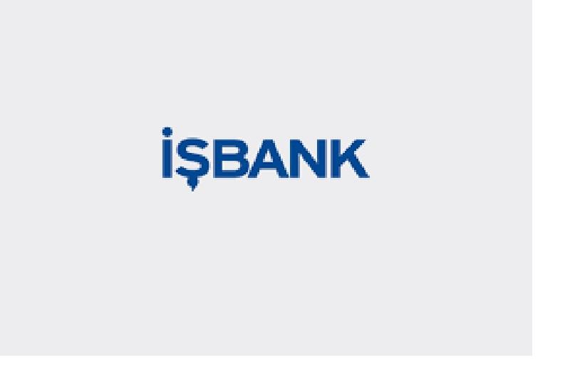 Isbank.jpg