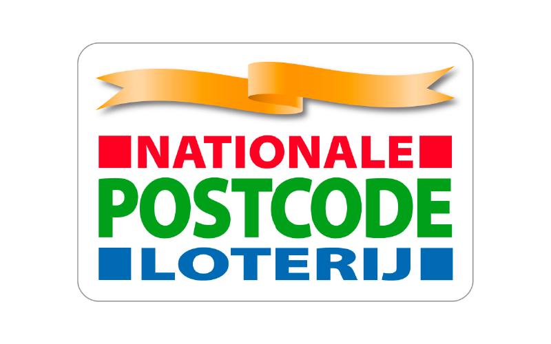 Nationale Postcode Loterij.png