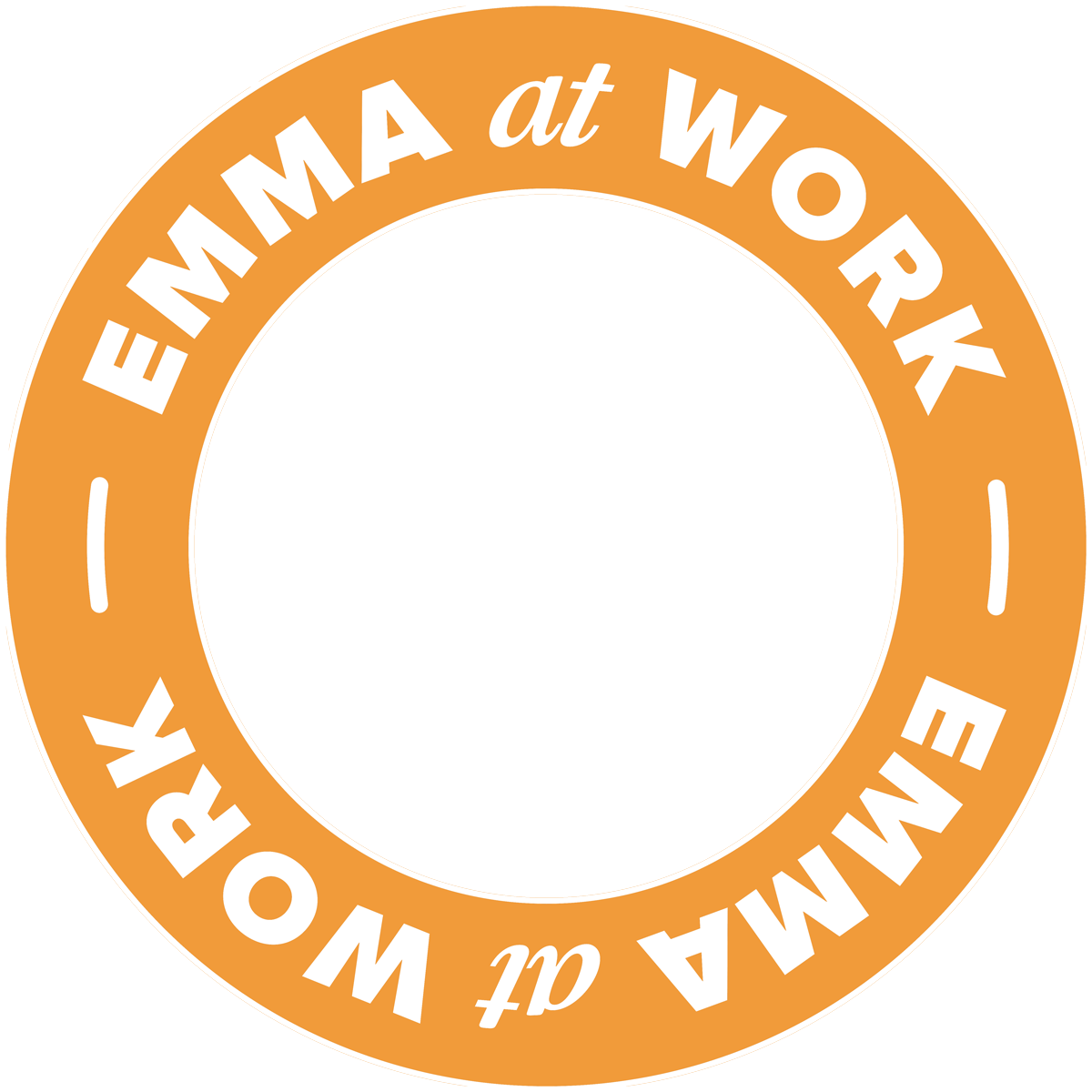 EAW_logo-nw.png