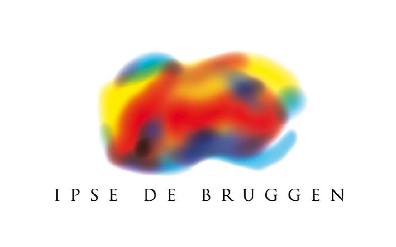 Ipse de Bruggen.png