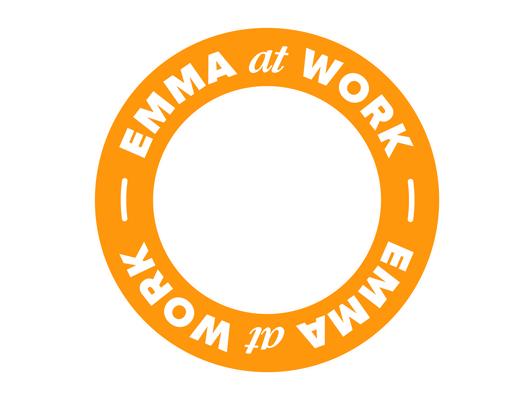 emma-at-work.png