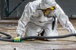 10_asbest-envanter_300x200.jpg