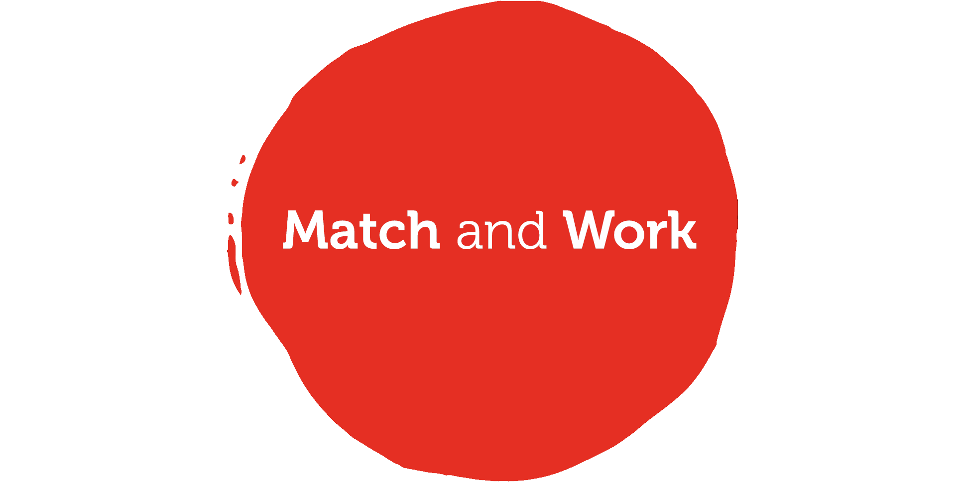 logo match and work.png