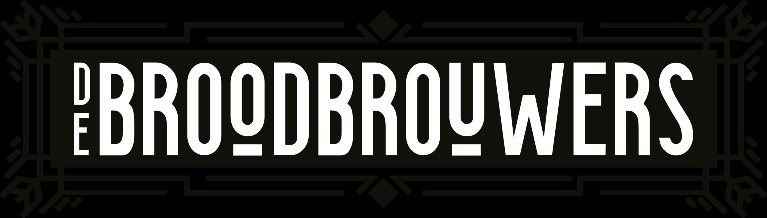 Logo_De_Broodbrouwers_png.png