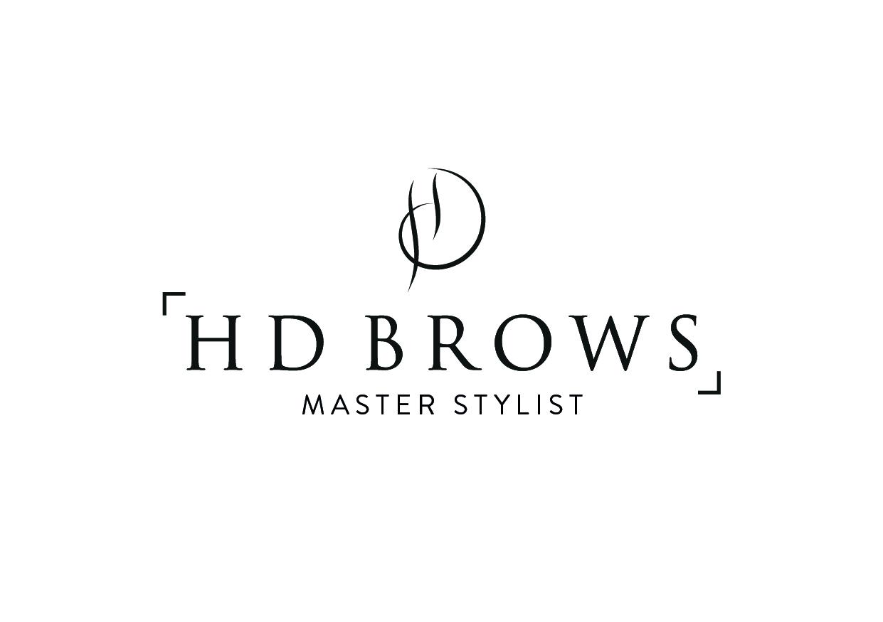 Master Stylist HD Brows