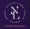 Nouveau Lash Extensions Accredited Salon Worcester