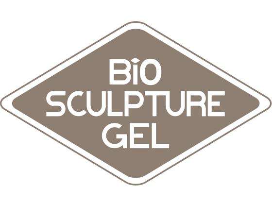 bio_sculpture_gel_logo.jpg