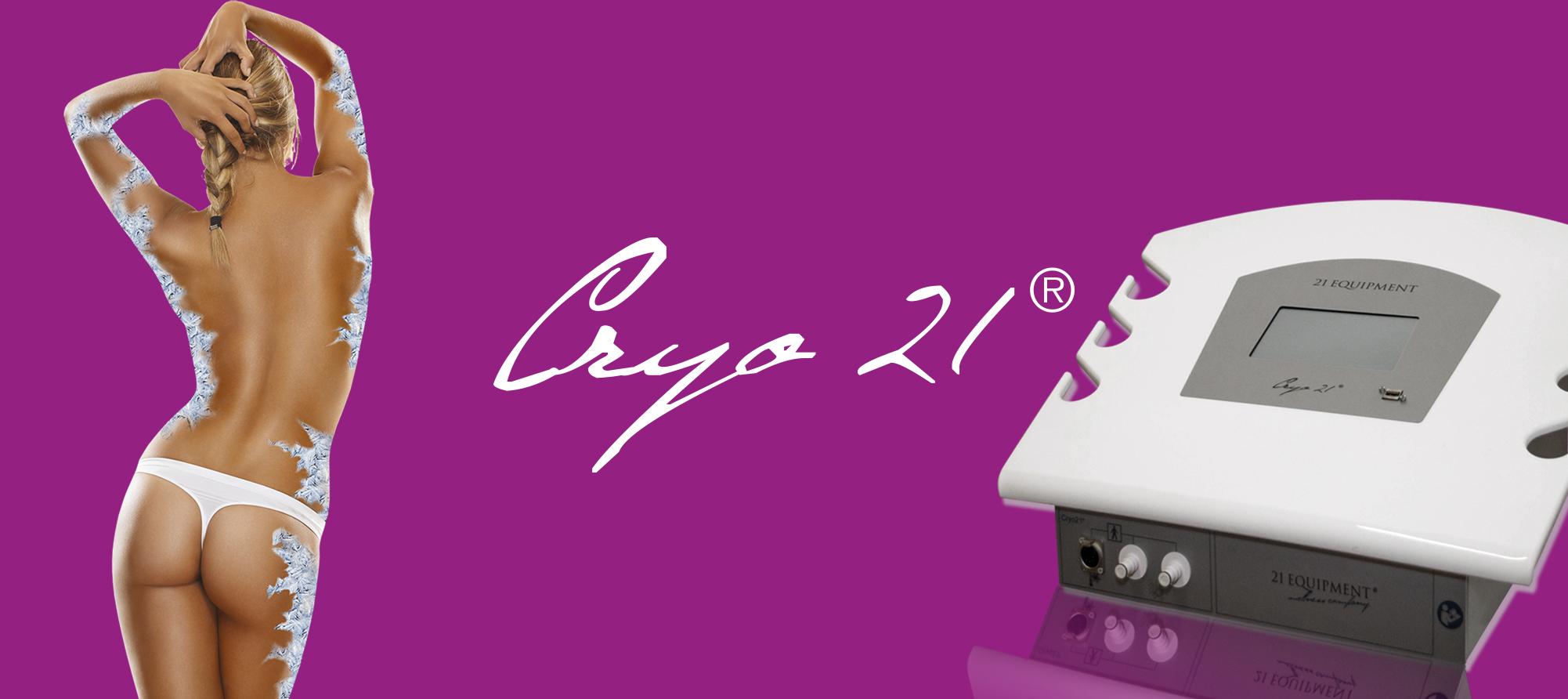 Cryo-Hero-1.jpg