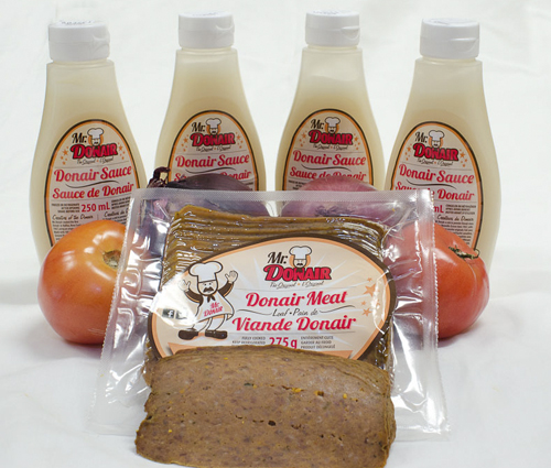 DONAIR MEAT SLICED-Thumb.jpg