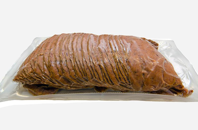 Sliced Loaf 2018 web.jpg