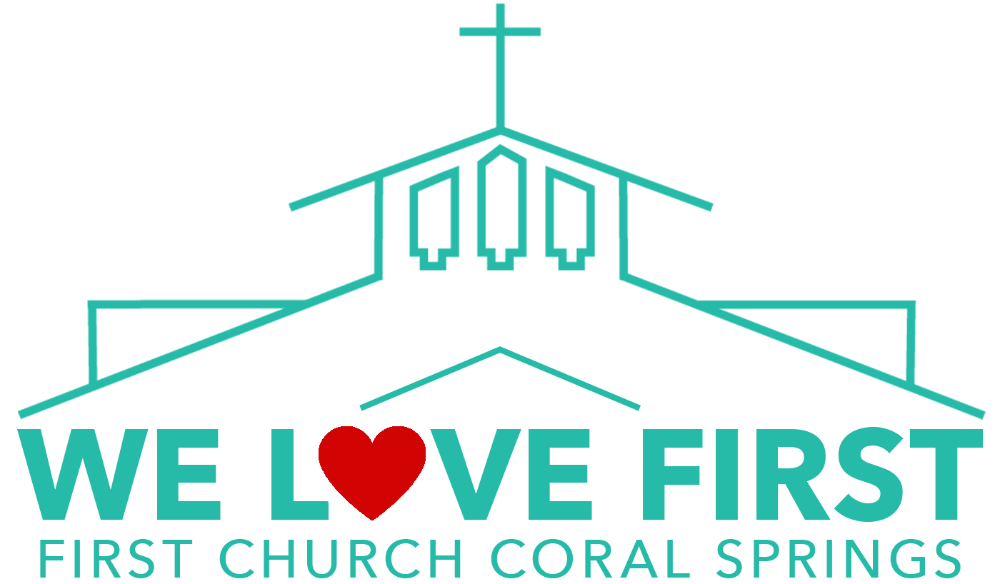 WeLoveFirst_logo_FINAL_teal_redheart_email.png