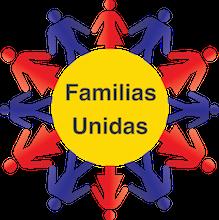 familias-unidas-logo-png-format-transparent-220px.png