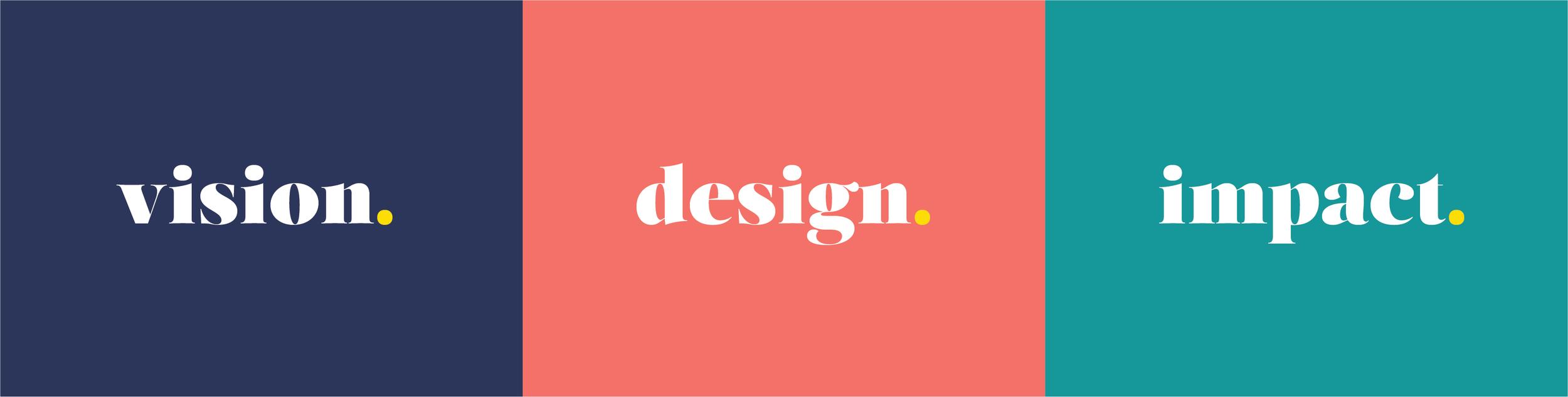 Vision-Design-Impact.png