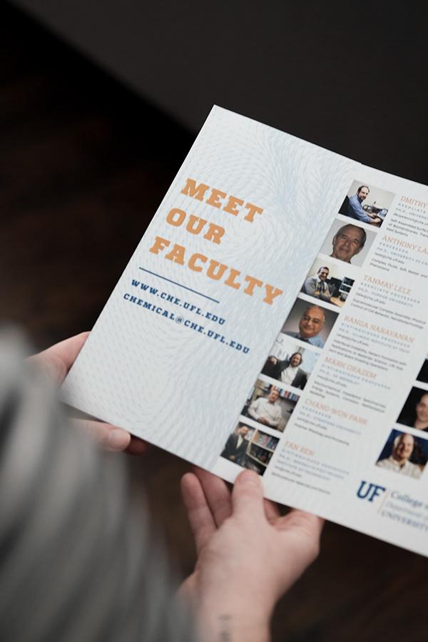 University of Florida Faculty Brochure.jpg