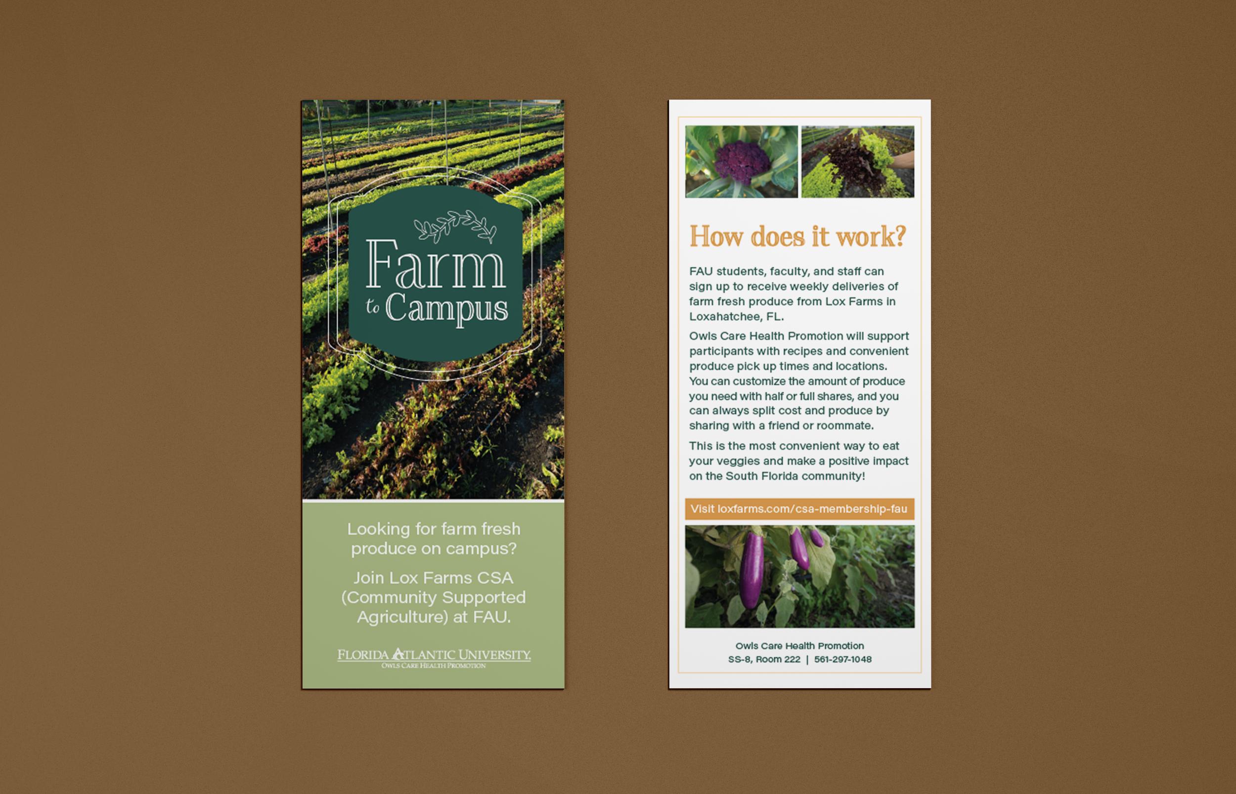 FAU Farm Fresh Rack Card.png