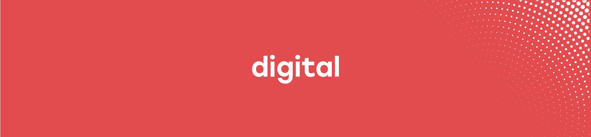 FAU Leadership Institute Digital Deliverables.png