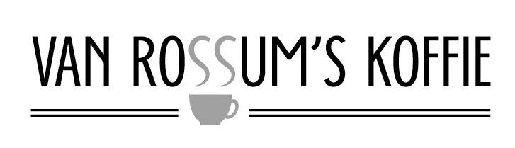 Van Rossums logo.jpg