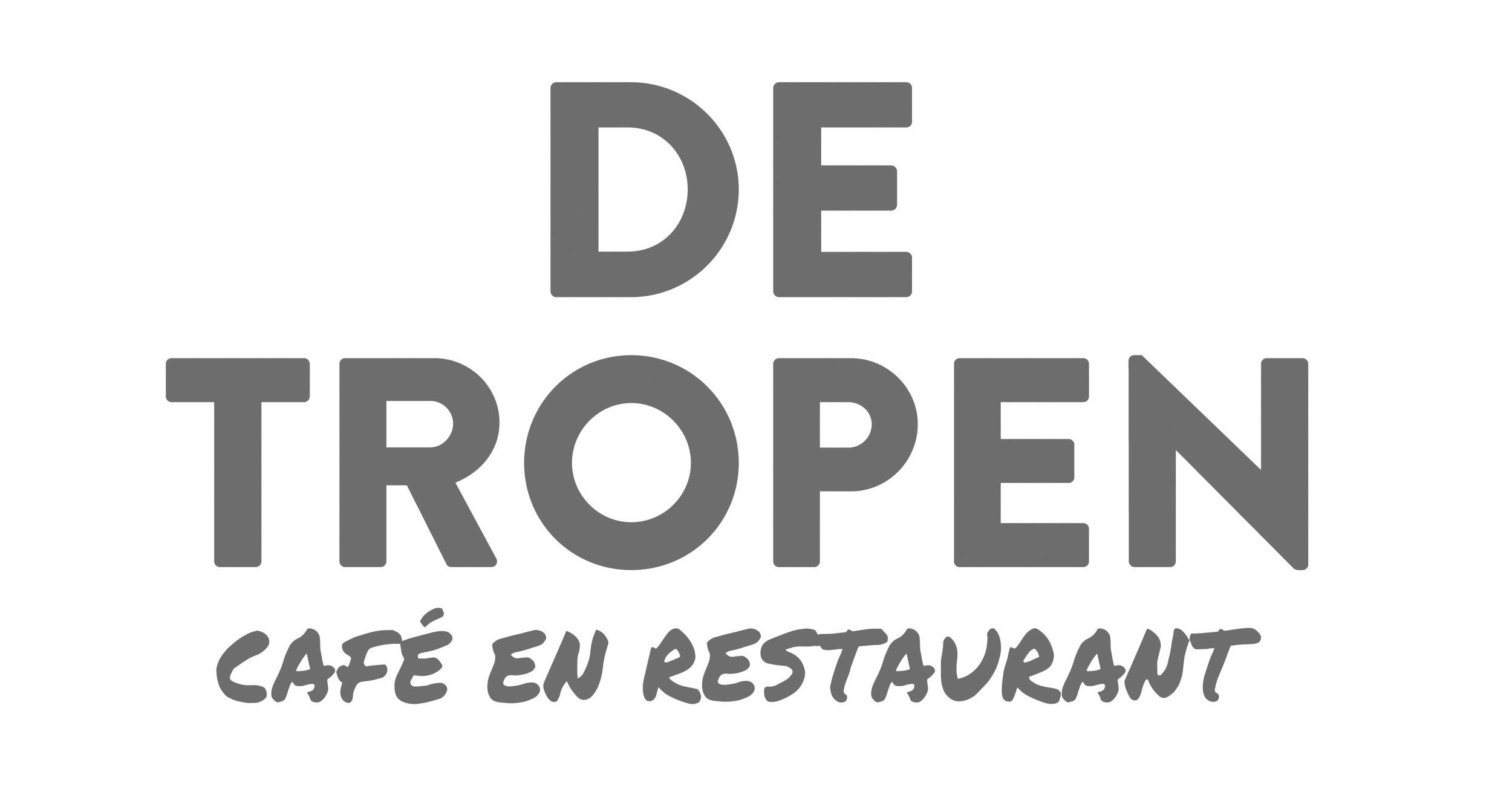 De-Tropen_Logo_CMYK_Groen_Cafe-restaurant.jpg
