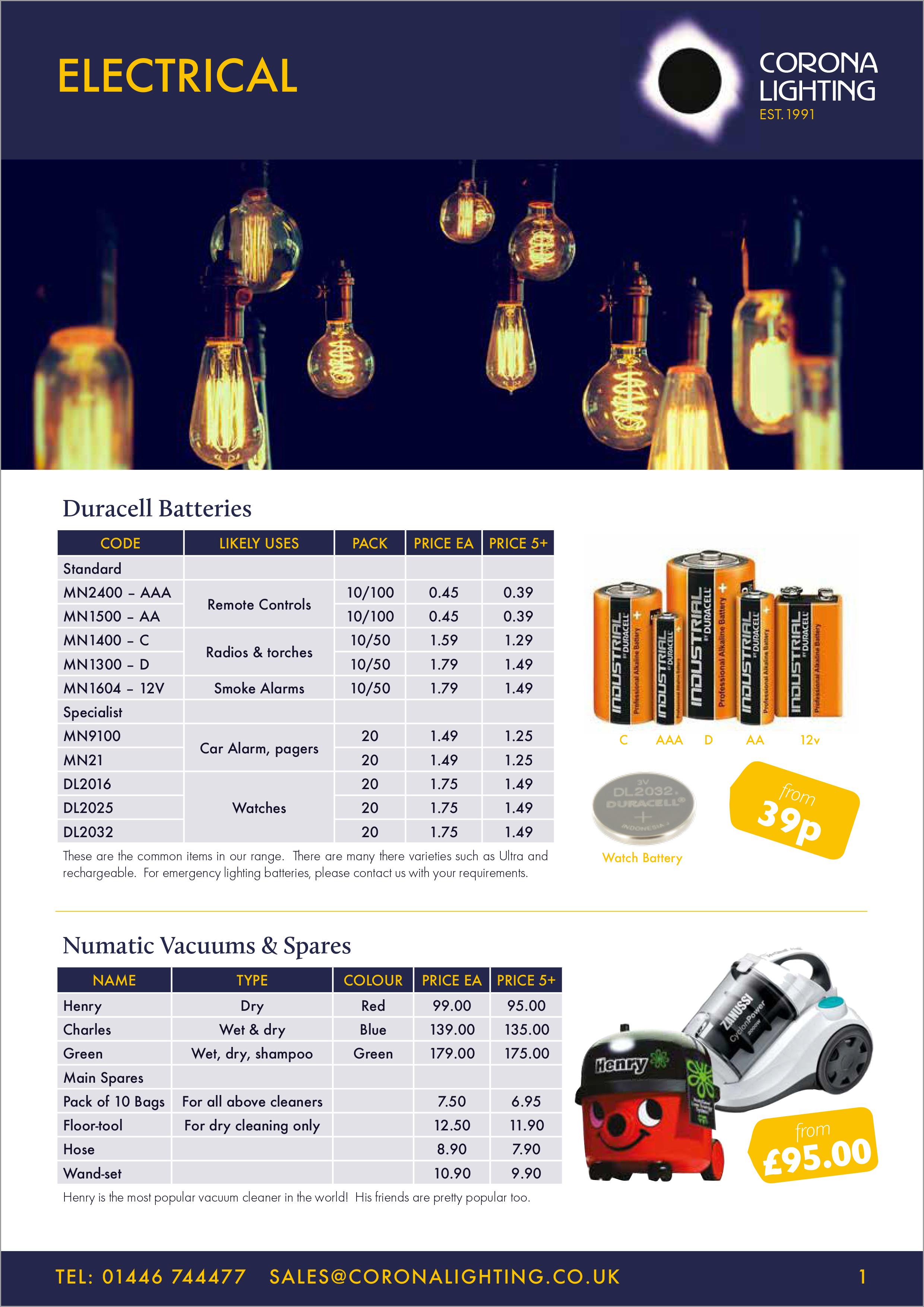 Corona_Brochure_Electrical_D.jpg
