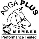ADGA-Plus-Logo-150x150.jpg