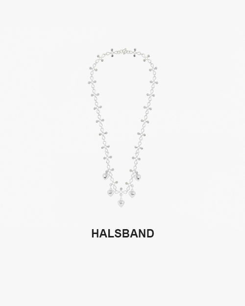 halsband.jpg
