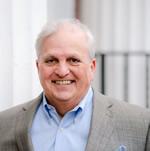 Rick Lowe