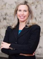 Megan McCarthy King