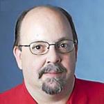 Russ Bilotta