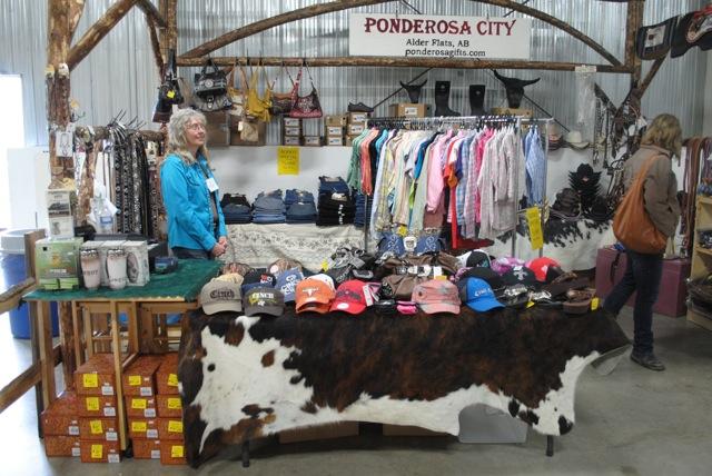 Sponsor_-_Ponderosa_City.jpg